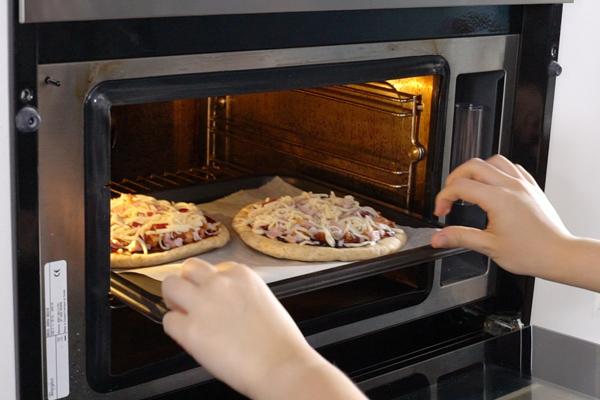 pizza-ga-va-dau-tay-la-vi-6