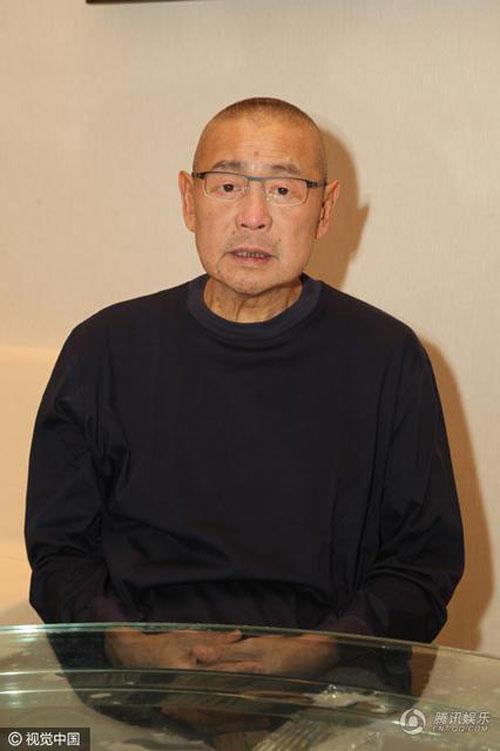 ty-phu-hong-kong-kien-tinh-cu-xoa-ten-con-chung-khoi-di-chuc-1