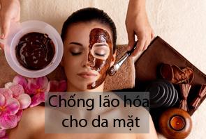 co-the-ban-chua-biet-massage-bang-ba-ca-phe-giup-lam-tan-mo-bung-4