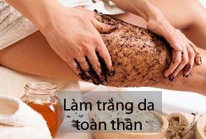 co-the-ban-chua-biet-massage-bang-ba-ca-phe-giup-lam-tan-mo-bung-6