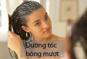 co-the-ban-chua-biet-massage-bang-ba-ca-phe-giup-lam-tan-mo-bung-7