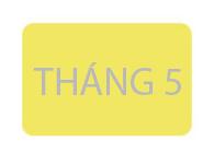 chon-mau-son-phu-hop-voi-thang-sinh-de-ruoc-van-may-toi-5