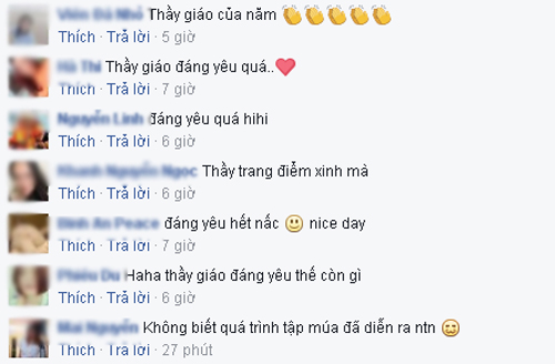 thay-giao-to-son-cho-hoc-sinh-dien-van-nghe-ngay-20-11-1