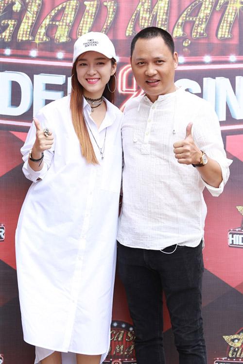chong-thu-minh-so-khong-nhan-ra-giong-vo-6