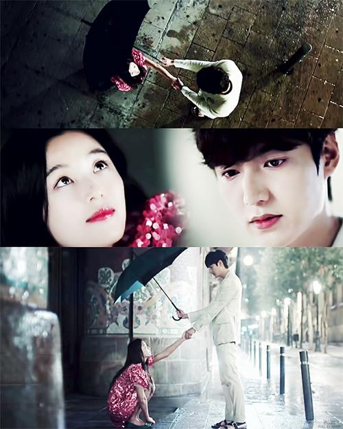 lee-min-ho-jeon-ji-hyun-gay-sot-voi-huyen-thoai-bien-xanh-2