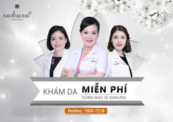 nguyen-nhan-da-ngay-cang-xau-du-cham-soc-thuong-xuyen-2