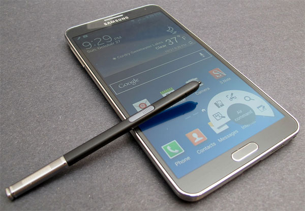 samsung-bat-ngo-ban-galaxy-note-3-tan-trang