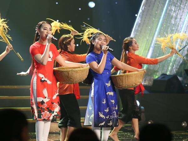 mr-dam-kho-chiu-vi-elvis-phuong-lien-tuc-goi-sai-ten-anh-3