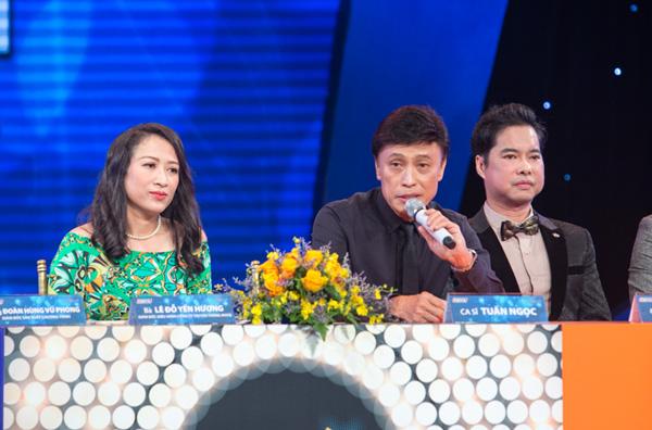 thanh-ngoc-ket-doi-voi-hong-hanh-trong-gameshow-moi-6