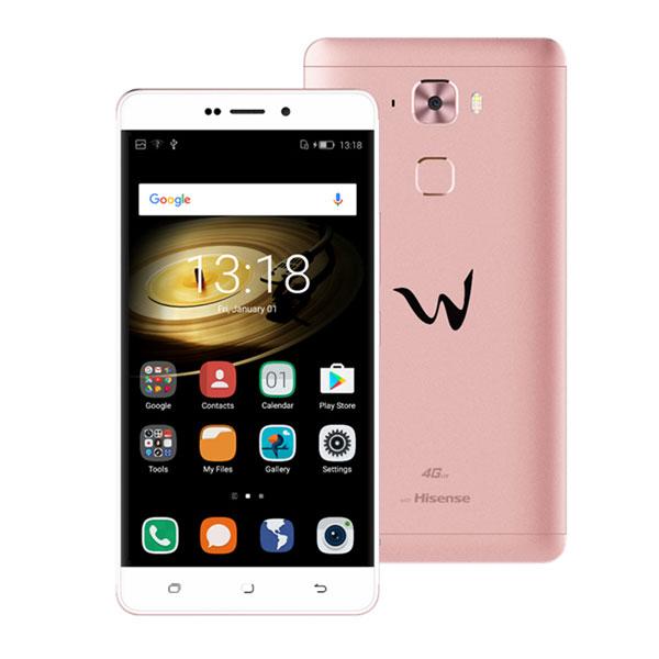 loat-smartphone-ra-mat-tai-viet-nam-dau-thang-11-2