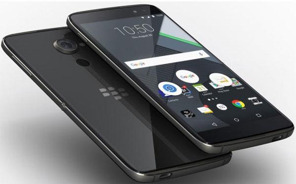 loat-smartphone-ra-mat-tai-viet-nam-dau-thang-11-3