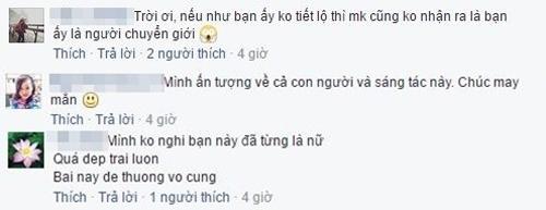 bai-hat-ong-ba-anh-cua-chang-trai-chuyen-gioi-gay-bao-mang