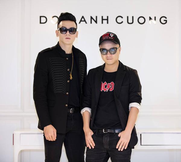 do-manh-cuong-on-ao-trong-lang-mau-do-an-chia-khong-thoa-dang-1