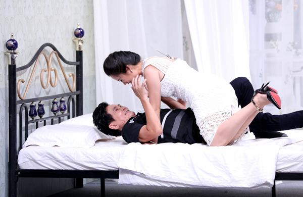 mai-ho-cuoi-ngat-khi-nhin-anh-che-cua-hari-won-7