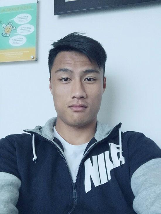 mac-hong-quan-giam-2kg-chi-sau-hai-ngay-ky-han-sinh-con