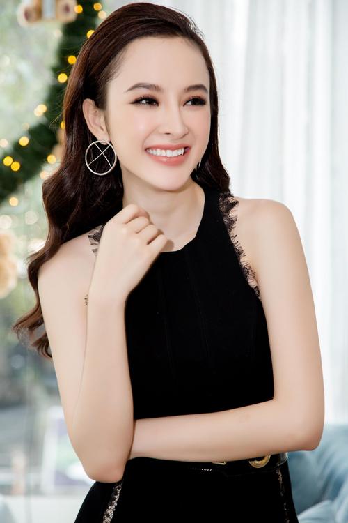angela-phuong-trinh-khong-buon-khi-biet-tinh-cu-dai-gia-co-nguoi-moi-2