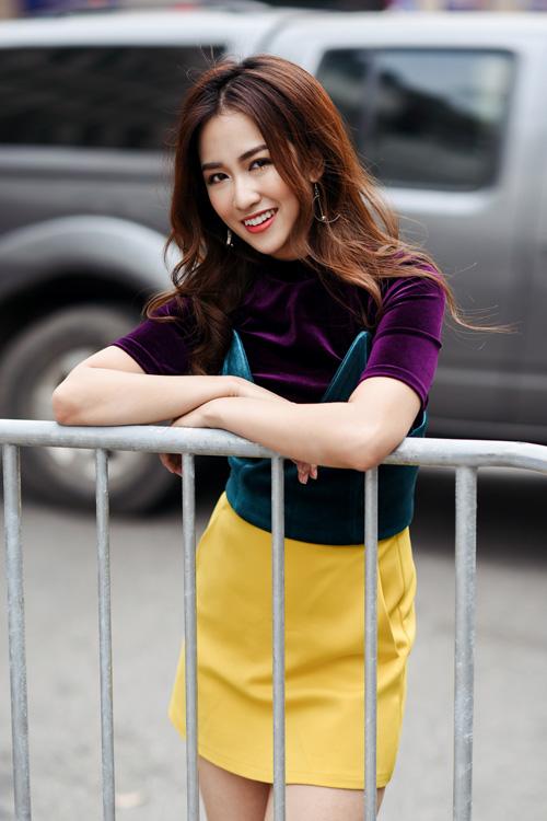 dj-trang-moon-khoe-street-style-nang-dong-5
