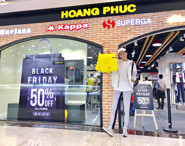 co-hoi-san-hang-hieu-dip-black-friday-7