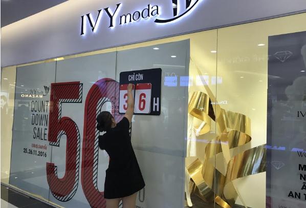 countdown-sale-cua-ivy-moda-thu-hut-tin-do-thoi-trang-8