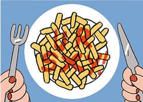 moi-cach-ruoi-ketchup-n-chua-mot-dieu-thu-vi-ve-ban-3
