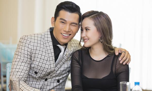 ngoc-tinh-chu-mo-doi-hon-khanh-ngan-4