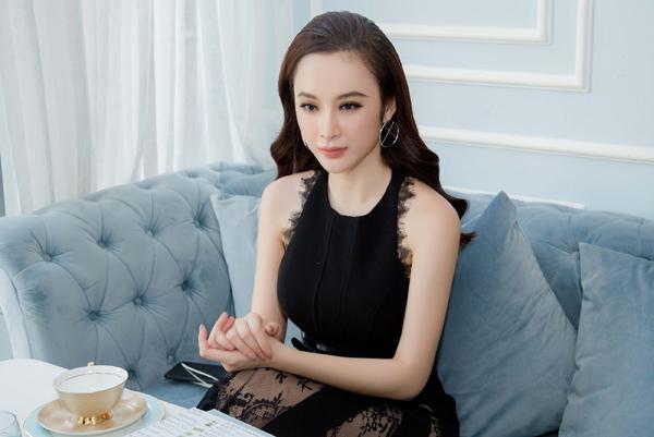 angela-phuong-trinh-khong-buon-khi-biet-tinh-cu-dai-gia-co-nguoi-moi-3
