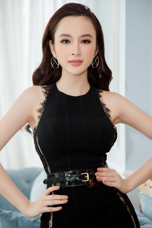 angela-phuong-trinh-khong-buon-khi-biet-tinh-cu-dai-gia-co-nguoi-moi-4