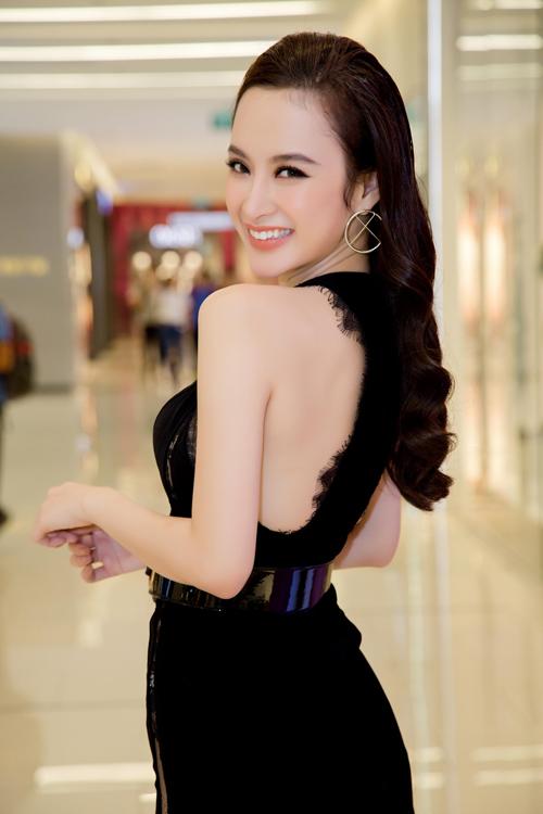 angela-phuong-trinh-khong-buon-khi-biet-tinh-cu-dai-gia-co-nguoi-moi-5