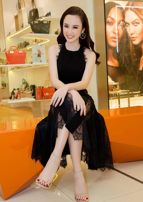 angela-phuong-trinh-khong-buon-khi-biet-tinh-cu-dai-gia-co-nguoi-moi-7