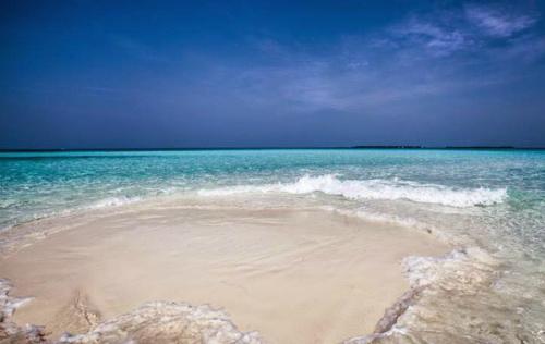 chuyen-di-maldives-cua-me-don-than-ung-thu-va-con-trai-5