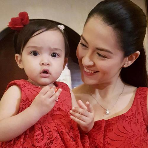 my-nhan-dep-nhat-philippines-to-chuc-sinh-nhat-1-tuoi-cho-con-gai-cung-3