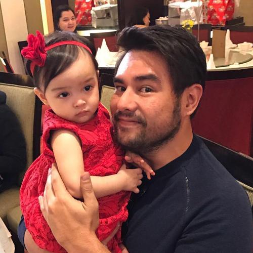 my-nhan-dep-nhat-philippines-to-chuc-sinh-nhat-1-tuoi-cho-con-gai-cung-4