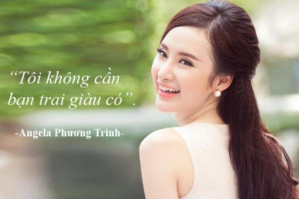 angela-phuong-trinh-toi-khong-can-ban-trai-giau-co