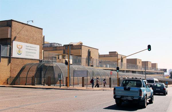 Nhà tù mới của Oscar Pistorius rộng rãi, thoải mái hơn và được miêu tả là có không khí gia đình.