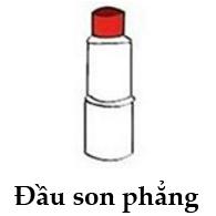 doc-vi-nang-qua-cach-thoa-son-2