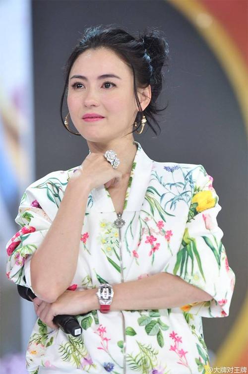 truong-ba-chi-day-dut-vi-khong-cho-con-mai-am-tron-ven-2