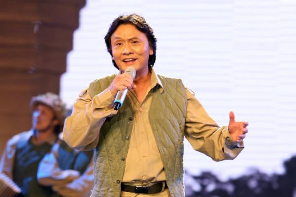 hon-nhan-40-nam-son-sat-cua-nsut-quang-ly-1