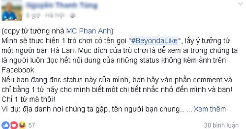 sao-viet-huong-ung-tro-choi-loc-bantu-facebooker-ha-lan