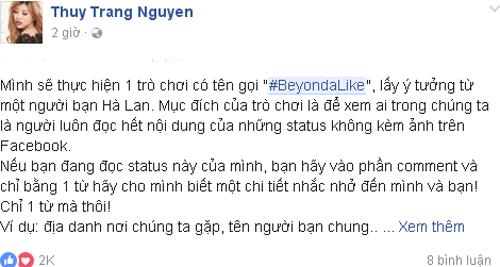sao-viet-huong-ung-tro-choi-loc-bantu-facebooker-ha-lan-1