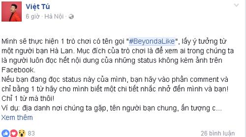 sao-viet-huong-ung-tro-choi-loc-bantu-facebooker-ha-lan-3