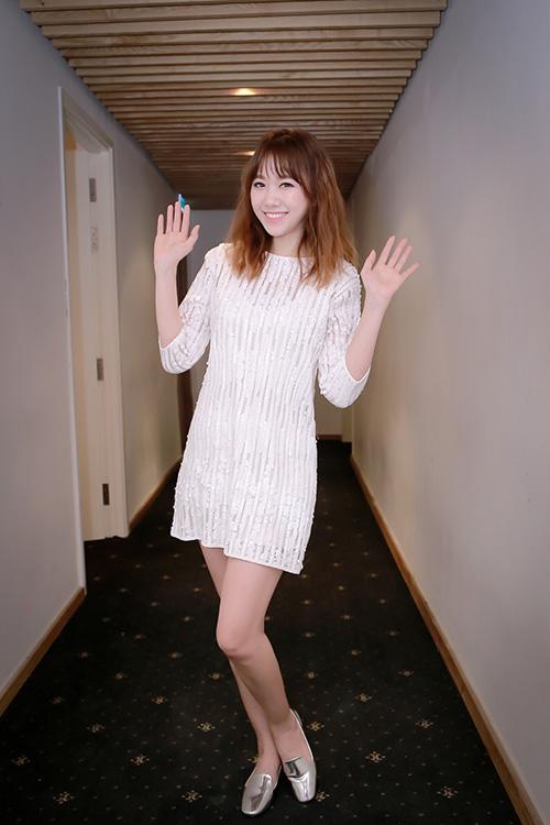 hari-won-mai-chay-show-truoc-tin-sap-cuoi-1