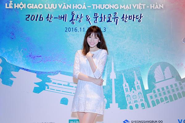 hari-won-mai-chay-show-truoc-tin-sap-cuoi-3