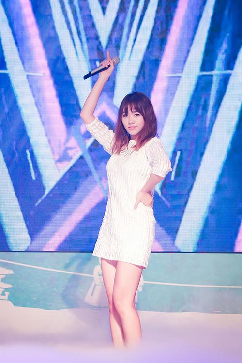 hari-won-mai-chay-show-truoc-tin-sap-cuoi-6