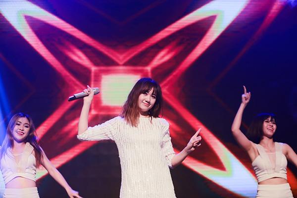 hari-won-mai-chay-show-truoc-tin-sap-cuoi-7