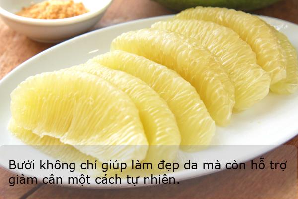 8-loai-qua-mua-dong-nen-an-moi-ngay-de-da-luon-dep-min-1