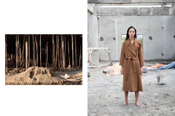 trang-khieu-ca-tinh-cung-ao-choang-hot-trend-9