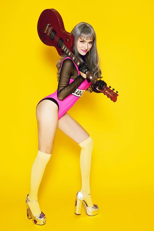 huong-giang-idol-o-ep-vong-1-khung-1