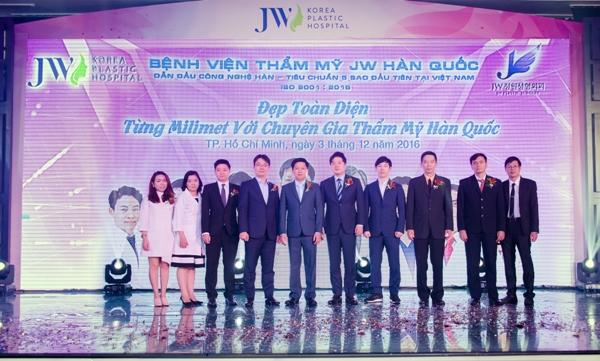 su-kien-lam-dep-lon-nhat-trong-nam-cua-jw-2