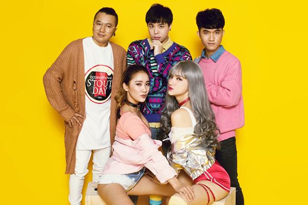 huong-giang-idol-o-ep-vong-1-khung-6