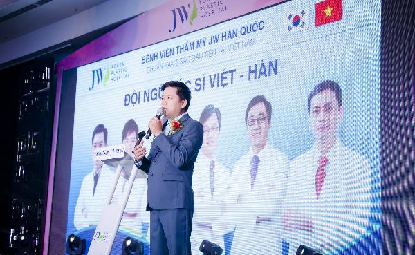 su-kien-dep-toan-dien-tung-mm-voi-chuyen-gia-thm-my-han-quoc-hut-khach-3